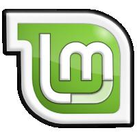 mint-logo-200
